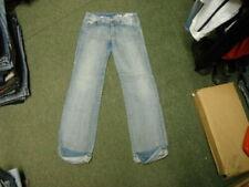 Jeans da uomo blu regolare Diesel