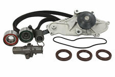 Saturn Vue Timing Belt Kit With Water Pump Fits 2004 to 2007 With 3.5 Liter V6