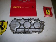 Ferrari 308 Engine Transaxle Bell Housing Transfer Gear Cover GTSi GTBi OEM