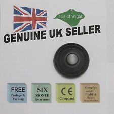 BLACK IN LINE LIGHT FOOT SWITCH -UK SELLER OVER 1200 SOLD & 6 month Guar-10% OFF