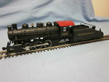 USRA 0-6-0  STEAM ENGINE - PROJECT or  PARTS - BACHMANN ITEM # 50614 1ST GEN
