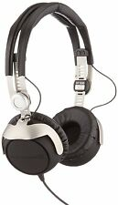 Beyerdynamic DT 1350 80 Ohms Closed Supra-Aural Dynamic Headphone - Black ✔NEW✔