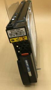 EMC DISK 100580590 1TB 7.2K RPM 100-580-590 118032685 306-2030-00 118032844