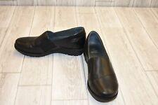 8fd7fb03c8e Clogs Extra Wide (E +) Comfort Shoes for Women for sale