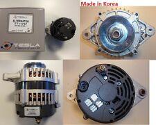 Alternador Generador NUEVO Chevrolet Matiz / KLYA / DAEWOO KALOS 96566261