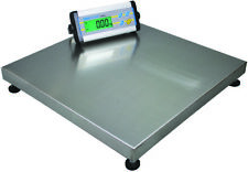 Adam Equipment CPWplus 200M Weighing Scale 440lb / 200kg x 0.1lb / 0.05kg