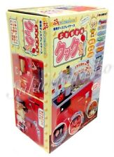"""Re-Ment Petit Sample Series-only display """"Petit get Cook's kitchen"""""""