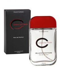 Vintage -/N) mit Spray Black ohne Duft (J Damen Parfüme