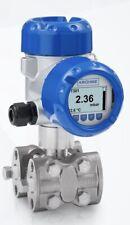Krohne OPTIBAR DP 7060 C Differential Pressure Transmitter