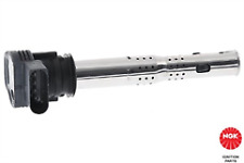 Ignition Coil Audi VW Seat Skoda Lamborghini:A4,PASSAT,TT,A3,A5,OCTAVIA II 2
