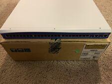 ADTRAN NetVanta 6355 24 Port Gigabit Wired Router 1200740E1 New Open Box Unused