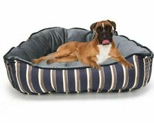 Big Dog Bed Large Medium Small Soft Calming Pet Beds Cats Bed Bed Sofa Washable