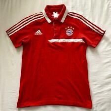 Sieger 2013 FC Bayern M/ünchen Poloshirt Ch L