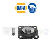 Carburetor Accelerator Pump Diaphragm-Std Trans NAPA/ECHLIN FUEL SYSTEM-CRB