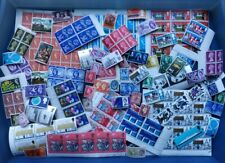 GB Mint Stamp Collection