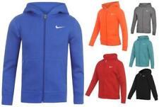 Sudaderas de niño de 2 a 16 años Nike