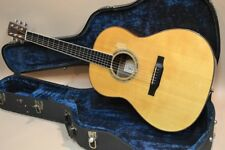 Larrivee L-09 1995 Acoustic Guitar Free Shipping