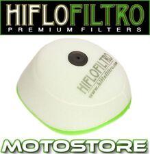 HIFLO AIR FILTER FITS KTM 85 SX 2004