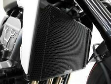 Honda CBR1100XX WarpSpeed Radiator /& Oil Cooler Guards CBR Blackbird 1100XX