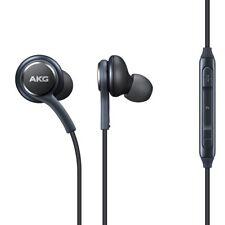 In Ear Kopfhörer Ohrhörer Stereo Headset Original AKG Samsung Galaxy S8 / S8+
