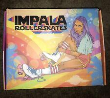 New listing Impala Roller Skates Size 6