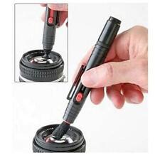 3 IN 1 Lens Cleaning Pen Brush Dust Cleaner Dust Wiper Kit for Camera CO