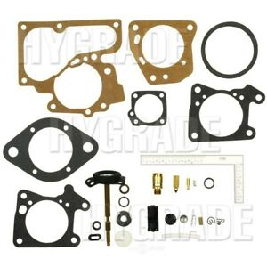 Carburetor Kit  Standard Motor Products  1550