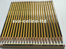 100 Pack of Staedtler Noris HB Pencils School Student Craft Art Drawing Builder