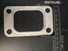 T3 TURBO STAINLESS EXHAUST FLANGE GASKET