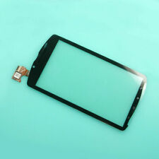 Ori Glass Touch Screen For Sony Ericsson Xperia Z1 Z1i R800 R800i MT25i ( V7.0 )