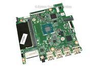 L65728-601 DA0P9CMB6C0 OEM HP MOTHERBOARD INTEL N4000 32GB EMMC 14-CB164WM(DD51)