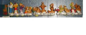 Série complète Scooby-Doo