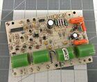 Whirlpool Kenmore Range Oven Spark Module 8522964 8273977 9758080 W10331686 photo