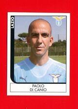 CALCIATORI Panini 2005-06 - Figurina-sticker n.188 - DI CANIO - LAZIO - New