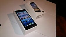 HUAWEI ASCEND P2 (IN BOX AND WITH ALL ACCESSORIES)