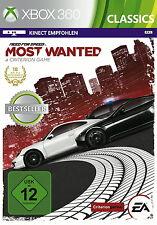 Simulationen-PC - & Videospiele für die Microsoft Xbox 360 mit USK ab 12