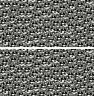 "2 STICKER BOMB SHEETS JDM HONDA SKULL DECAL 15"" x 30"" EACH 3M WRAP VINYL GLOSS ,"