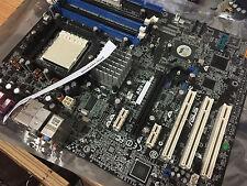 1 PCS 100% test ASUS A8V-E SE   (by DHL or EMS) #J1688