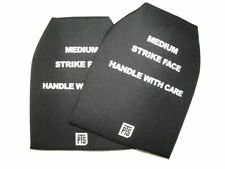 "PTS Dummy SAPI Medium Plate Set (Front & Back, 12""x9""x1') PT831530307"