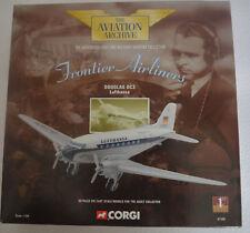 Corgi 1:144 47109 Douglas DC3 Lufthansa - Frontier Airliners