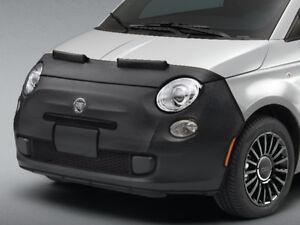 2012-2019 Fiat 500 (Sport only) Mopar Front End Cover 82212805