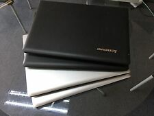 Lenovo idearpad G50 G50-45 G50-70 G50-80 Base cover(Top &buttom) Sliver Black
