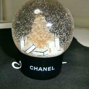 caja de m/úsica 14,5 x 14,5 x 18,5 cm luz LED giratoria activada por voz Huaxingda 5 en 1 Carrusel de Navidad bola de nieve bola de nieve nieve autom/ática y 9 m/úsica