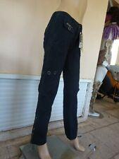 -50/% pantalon smocking modèle DAVID étiqueté valeur 90€ COP COPINE ETE 2016