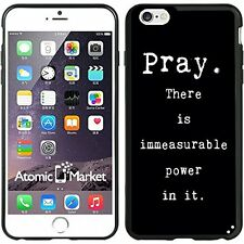 Religious Pray Definition For Iphone 6 Plus 5.5 Inch Case Cover