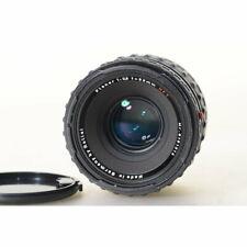 Carl Zeiss / Rollei Planar HFT 2,8/80 PQ für Rolleiflex 6003 / 6008