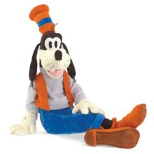 """37"""" Tall Disney Goofy Puppet 5011 ~ Free Ship in Usa ~ Folkmanis Puppets"""