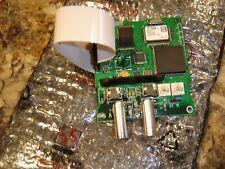 Allen Bradley 22-COMM-C /A PowerFlex ControlNet Communication Adapter