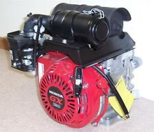 New Honda Horizontal Rammer Engine 3.5 Net Hp Gx120 Ohv Gx120-Ar Motor 4 Stroke