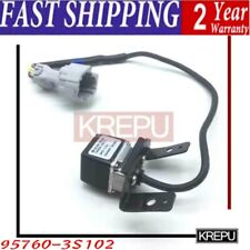 NEW 95760-3S102 for 2011-12-13-14 Hyundai Sonata Rear Backup Reverse Camera